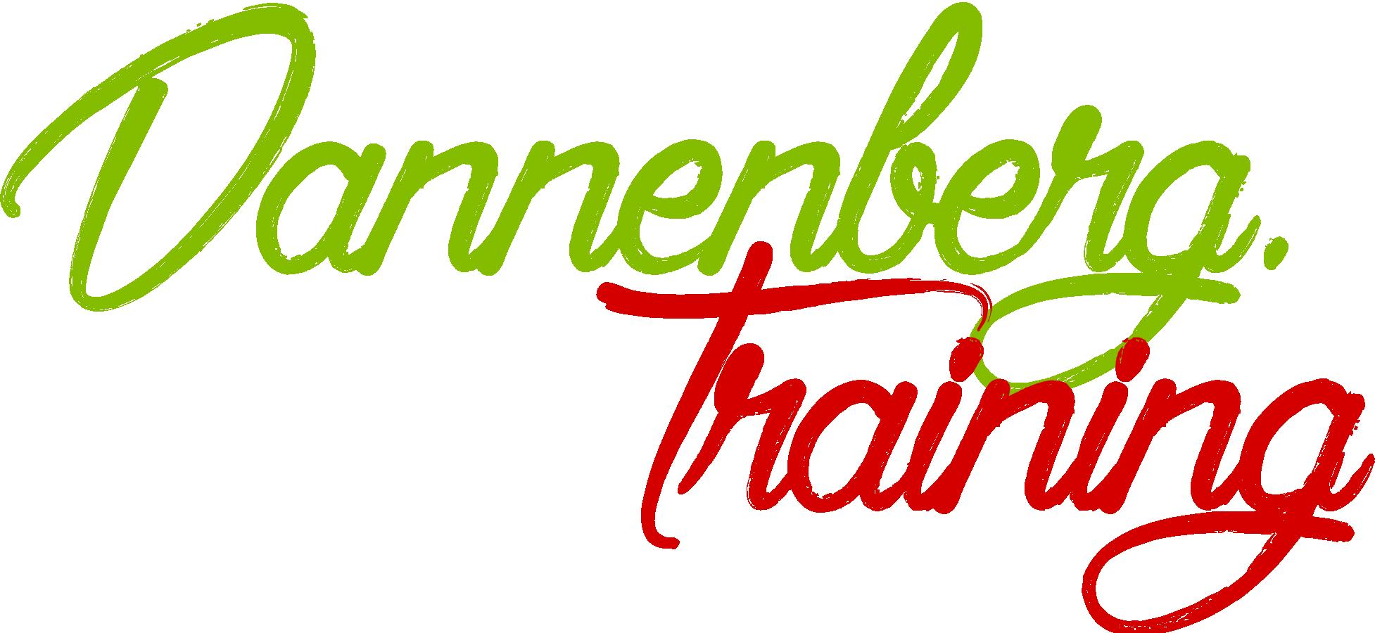 Dannenberg Training