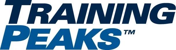 TrainingPeaks nun auch bei Dannenberg.Training!